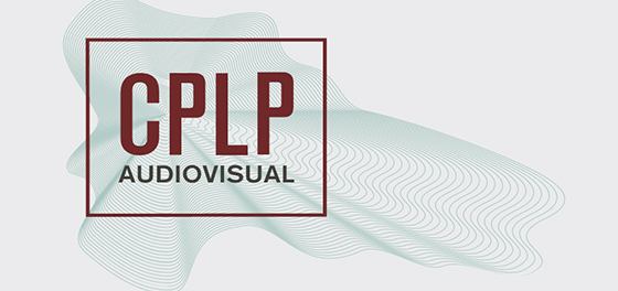 RTP2 EXIBE OBRAS DO PROGRAMA CPLP AUDIOVISUAL
