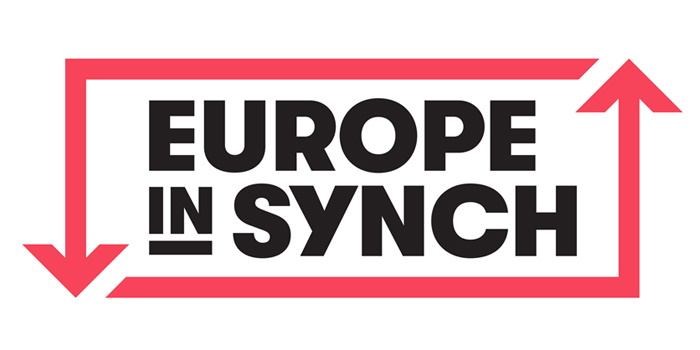 EUROPE IN SYNCH • FILM BROKERING SESSION