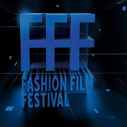 Porto Fashion Film Festival