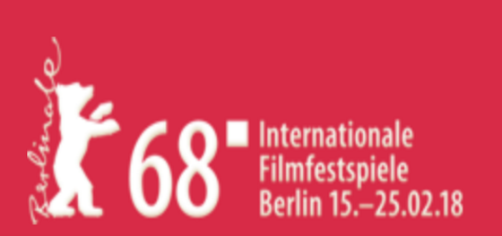 SUL no CoPro Series da Berlinale